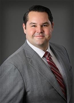 Dr. Jonathan Koretoff