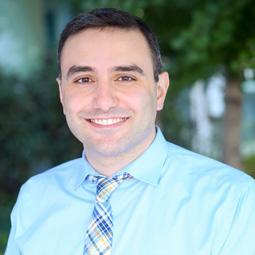 Curtis VandenBerg, MD