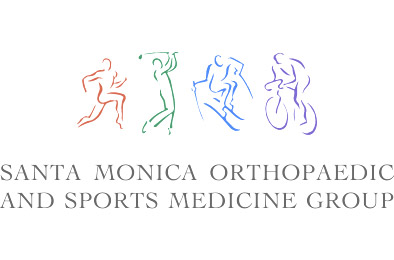 Santa Monica Orthopaedic and Sports Medicine Group Logo