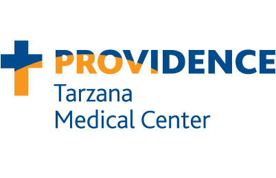 Providence Tarzana Medical Center Logo