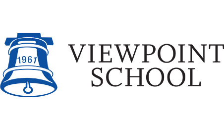 Viewpoint School Logo
