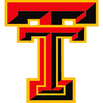 Taft High School Logo